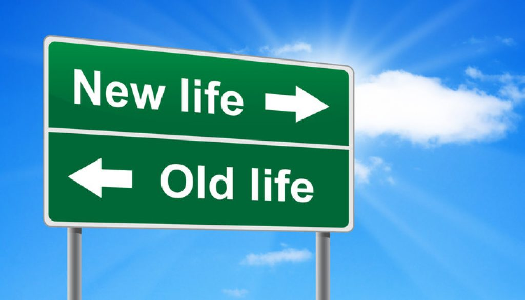 חיים חדשים חיים ישנים/ חבצלת דולב